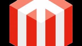 Magento y Drupal: Características y limitaciones a través de dos casos de ...