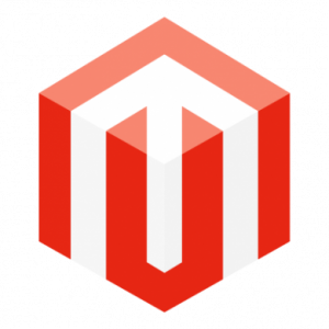 magento1.png