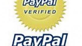 Acuerdo entre Paypal y Magento