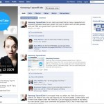 5 pasos sencillos para conseguir fans en facebook