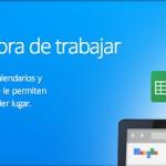 Partner Oficial de Google Apps en Lima Perú