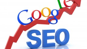 Tácticas de SEO para tu negocio en Internet