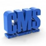 Necesito un CMS? (Administrador de Contenido)