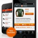 Visanet, MC Peru y Magento Mobile