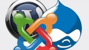 Paginas Web con Pasarela de Pagos GRATIS para tu Tienda Virtual