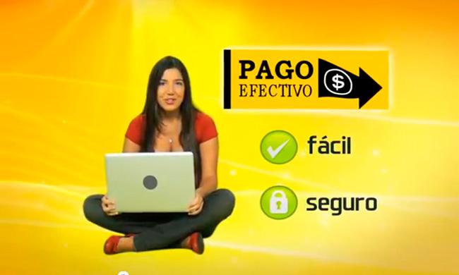 Pasarelas de Pago en Perú