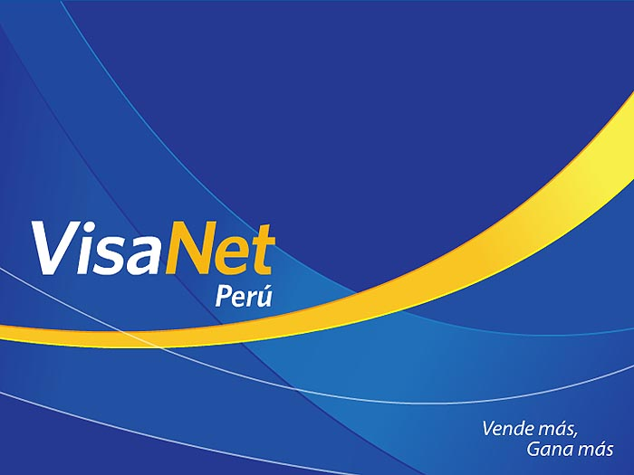 Pasarela de Pagos en Perú