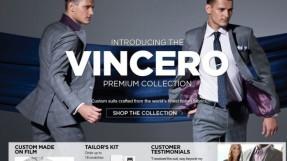 10 excelentes Diseños de Paginas Web de eCommerce