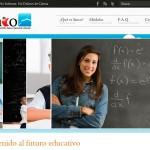 Sinco.pe Software para colegios