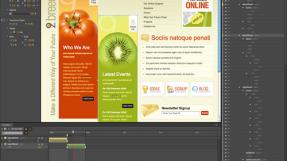 Adobe Edge: Realmente sirve para hacer Paginas Web 2.0?
