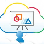 Google Apps ahora se conecta con Google+