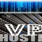 Hosting para WordPress – Comparación Compartido, VPS y Dedicado