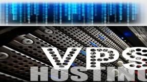 Hosting para Wordpress - Comparación Compartido, VPS y Dedicado