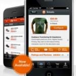 E-commerce, Diseño de pasarela de pago