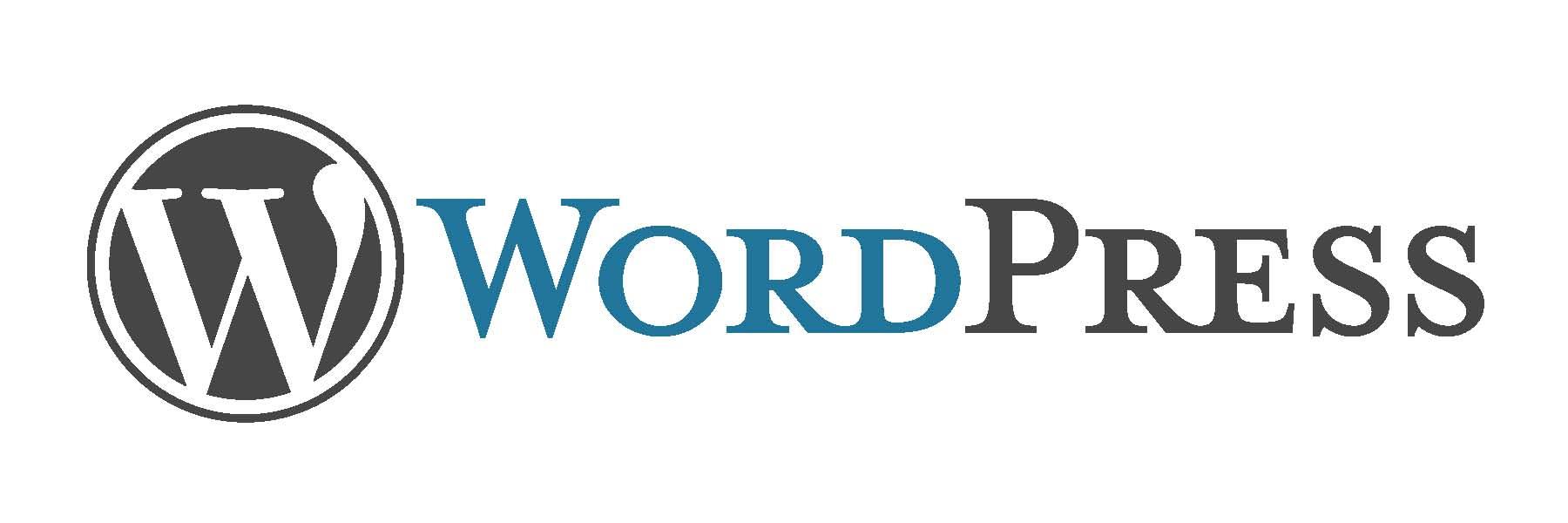 WordPress 3.5 Beta 2