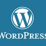 Benefits of WordPress as CMS