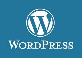 Benefits of Wordpress as CMS