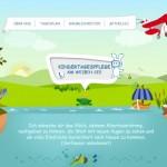 Diseños de Páginas Web con HTML5 y CSS3