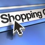 6 Razones para tener una Tienda Virtual