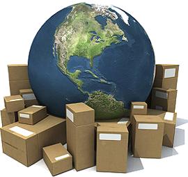 Comercio Electrónico: Vende Online las 24 horas