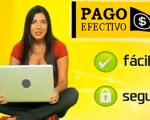 PagoEfectivo Magento Plugin | Pago Efectivo