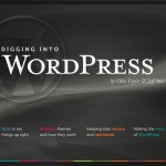 Tutoriales Gratis WordPress eBook