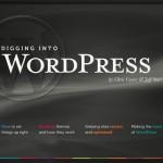 Tutoriales Gratis WordPress eBook