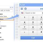 ¿Qué es Google Voice?