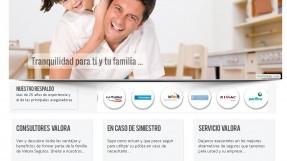 ValoraSeguros.com