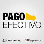 Pagoefectivo en MagentoCommerce.com