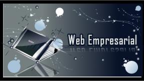 Su página web empresarial y personal como parte de su imagen