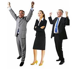 pagina web empresarial personal