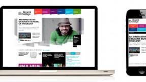 5 buenos ejemplos de Sitios Web Adaptables