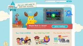 ¿Cómo crear un Sitio Web Educativo?