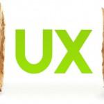 ¿A qué se refieren con Experiencia de Usuario UX?