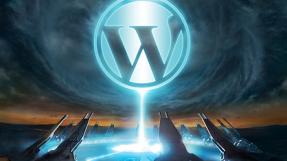 Los mejores sitios de ayuda y recursos para Wordpress