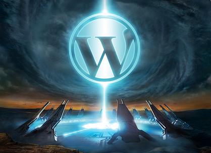 Recursos para WordPress