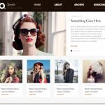 10 themes gratuitos de WordPress para diseñadores