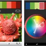 Colores para Páginas Web