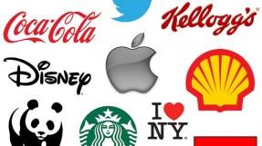 Diseño y Creación de Logos