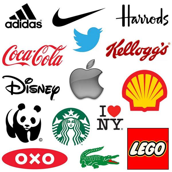 creacion de logos