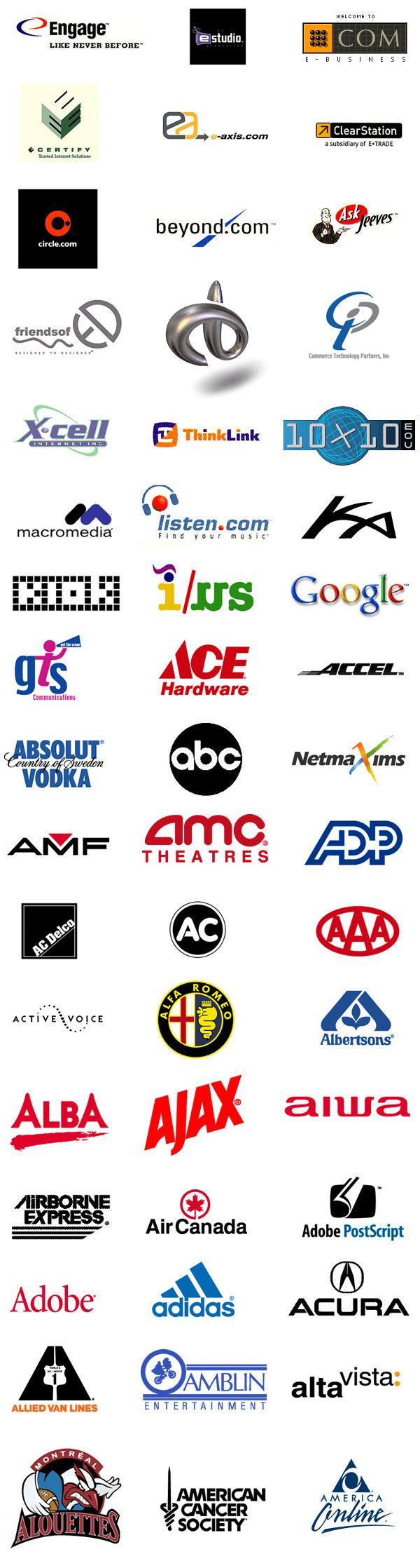 diseño de logos 5