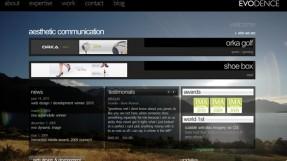 Tu Diseño PSD a Página Web HTML5 CSS3