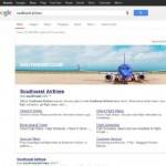 Google prueba anuncios gráficos en sus resultados