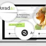 Tendencias en el 2014 para nuevos sitios Web