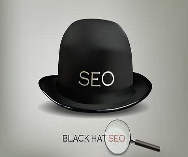 Posicionamiento penalizado: Black Hat SEO