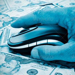 Comercio Electrónico con SEO