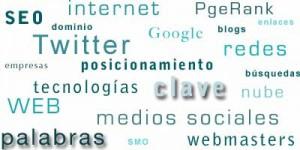 Te compartimos consejos para conocer tus keywords con Analytics.