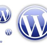 Entonces… ¿Qué cosa es WordPress?