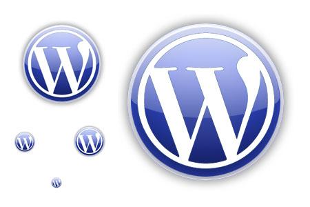 Entonces... ¿Qué cosa es Wordpress?